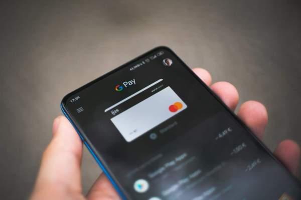 Ouvrir un compte en Allemagne sans y habiter