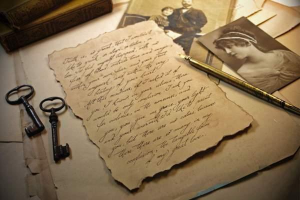 Une lettre : À mes proches qui n'ont toujours pas de bitcoin