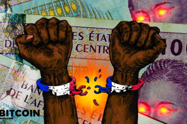 Combattre le colonialisme monétaire avec l'open source
