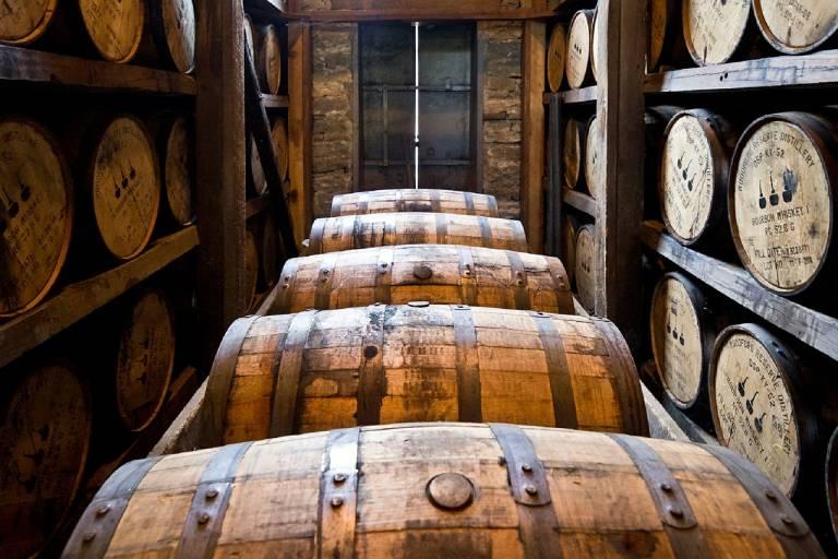 whisky-beleggen
