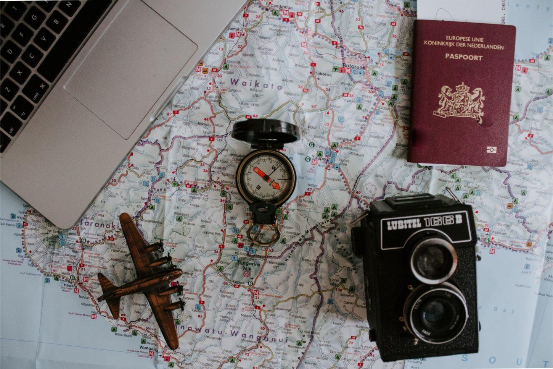 Tips emigreren