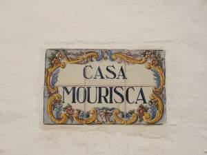 Huis zoeken in Portugal