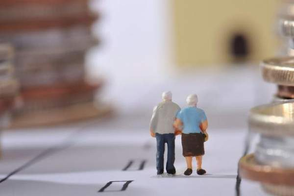Een betaalbaar pensioen in het buitenland met een hoge levensstandaard