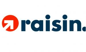 Sparen via Raisin