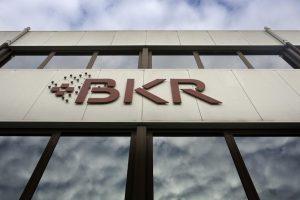 Geld lenen met negatieve BKR registratie