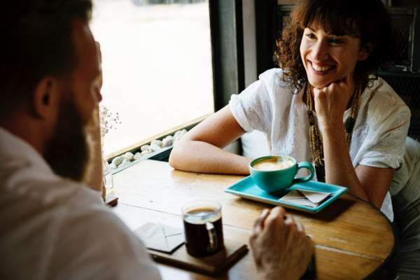 Klein bedrag lenen met kleine lening op afbetaling