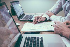 Bridgefund Bedrijfsleningen: Simpel & Snel zakelijk lenen