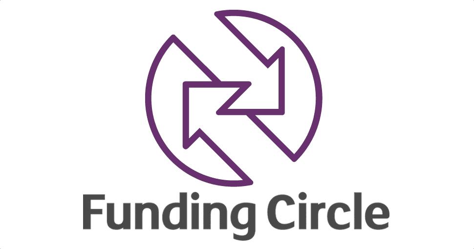 Beleggen via Funding Circle