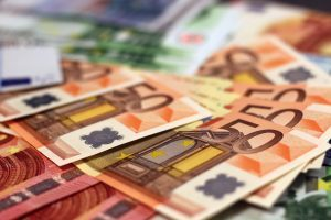 Ik wil 5000 euro lenen