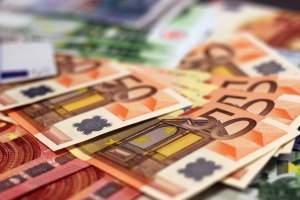 Ik wil 5000 euro lenen zonder gedoe