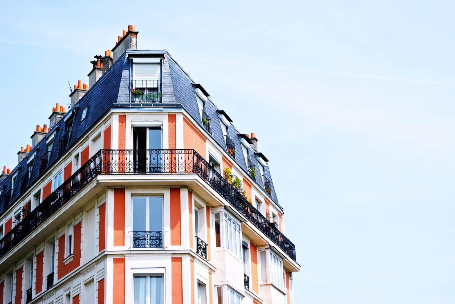 hypotheek-aanvragen