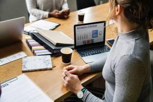 zakelijk-geld-lenen-zonder-bkr-en-jaarcijfers