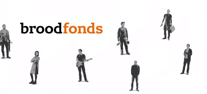 Broodfonds-verplichte-aov