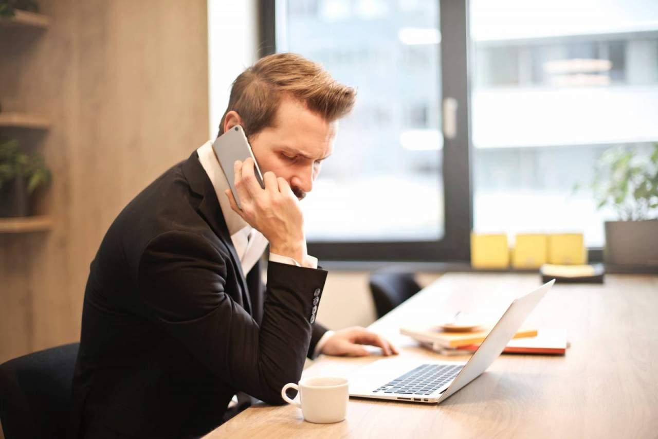 Financieringsgilde-krediet-bedrijf-aanvragen