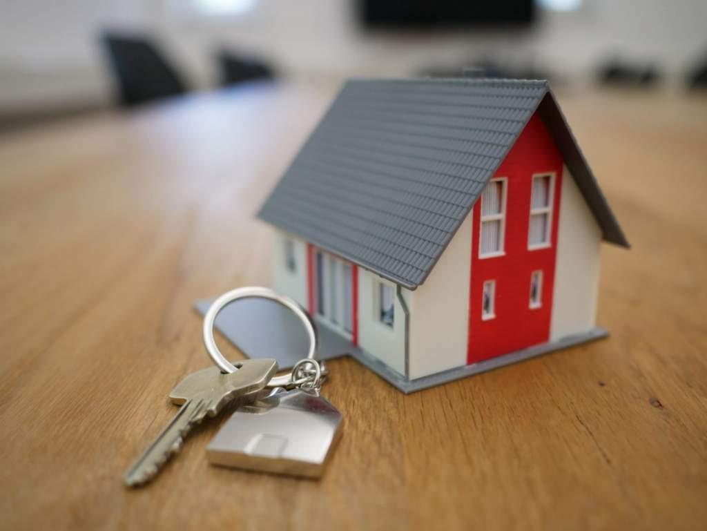 Hypotheek aanvragen zzp'er