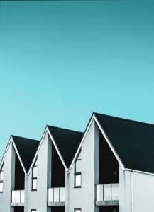 Hypotheek aanvragen zonder adviseur