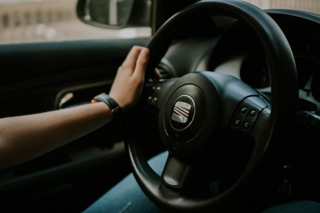 12000 euro lenen voor een auto