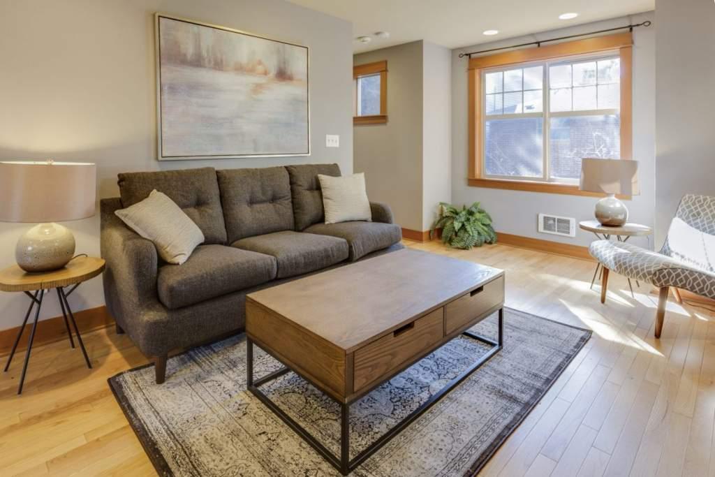 hypotheek rente vergelijken