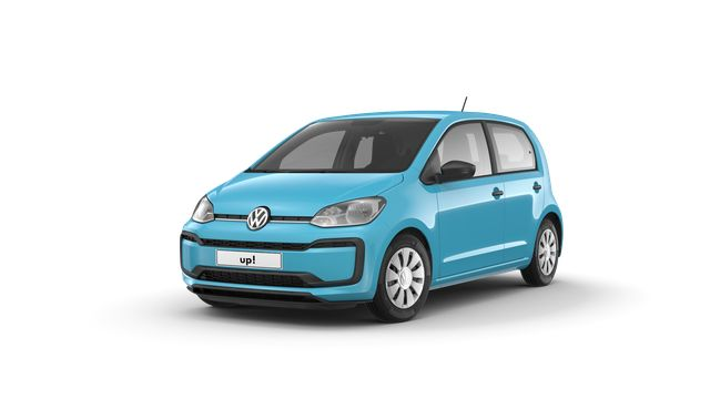 volkswagen-up-lease-auto-200-euro