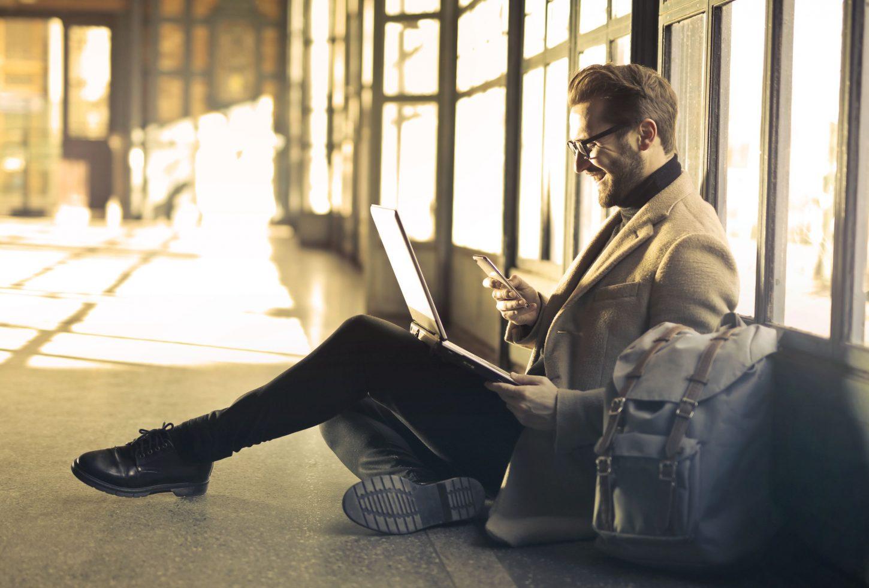 Snelle bedrijfslening en Snel zakelijk krediet
