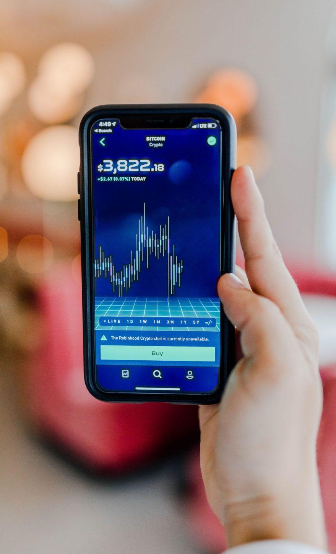 Beleggen: Top 10 beleggingsopties