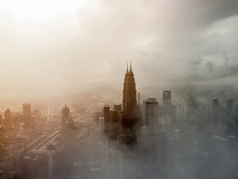 Beleggen in Azië: 8 belangrijke redenen