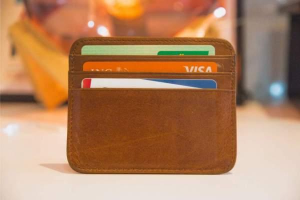 Creditcard zonder BKR toetsing en registratie
