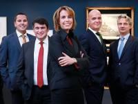 lanschot-bankiers