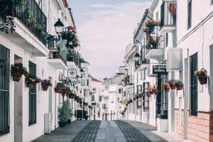 Huis kopen in Spanje. Waar op letten?
