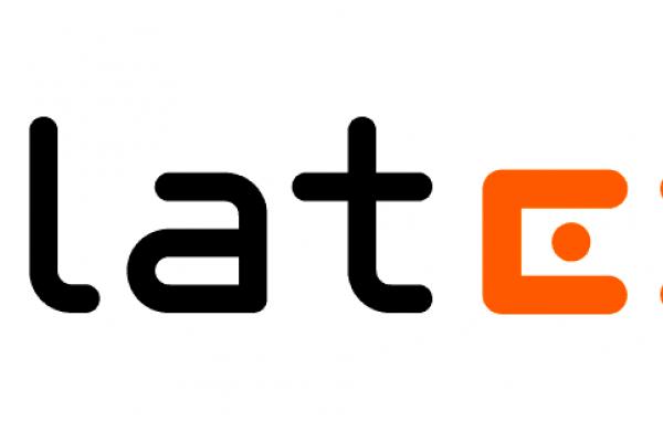 Beleggen bij Flatex: Beleggen voor €0,-