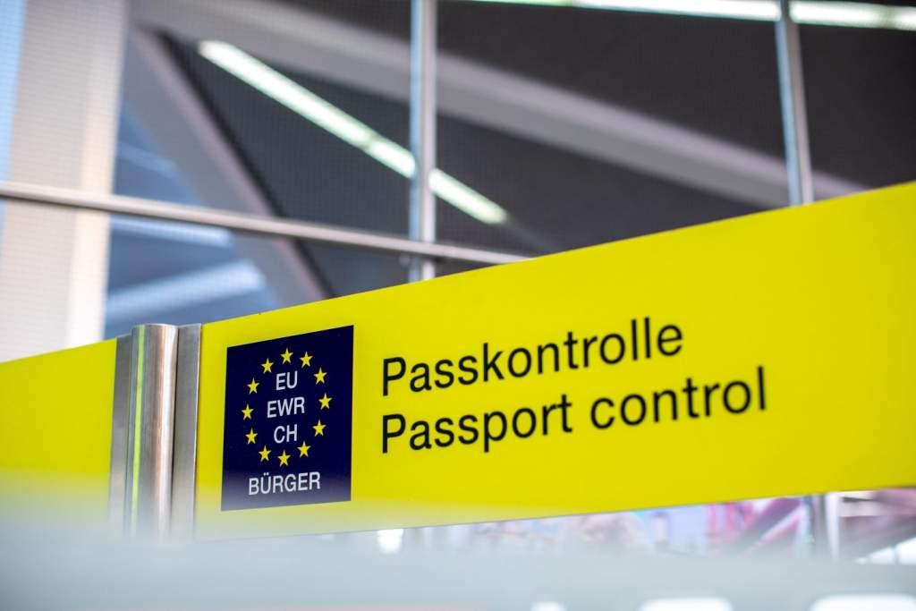 emigratie naar buitenland