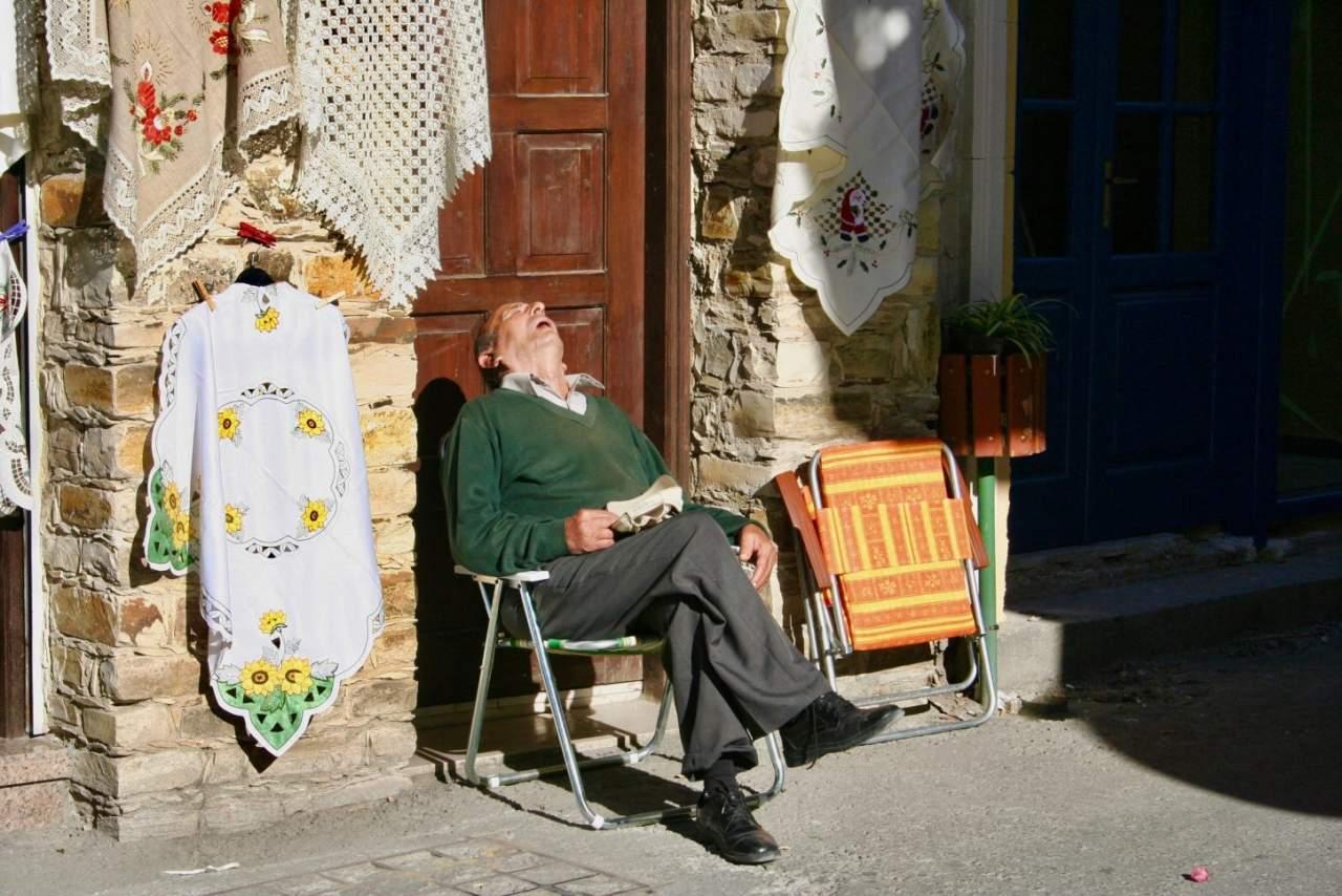 emigreren naar cyprus