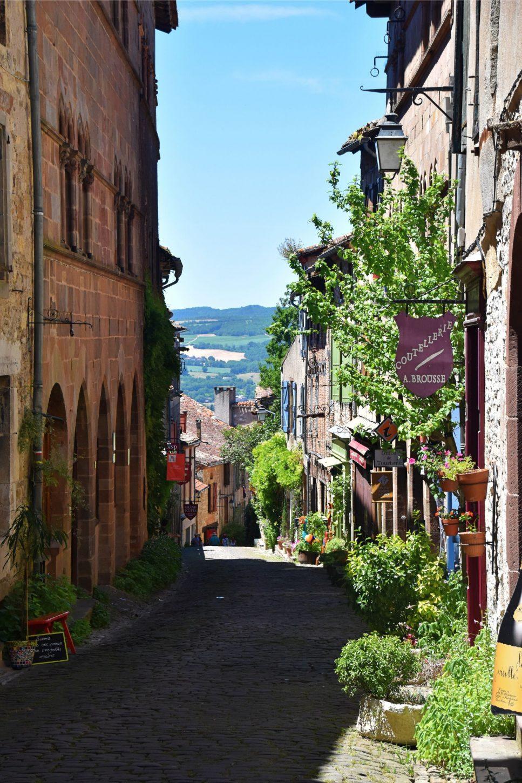 emigratie naar Frankrijk