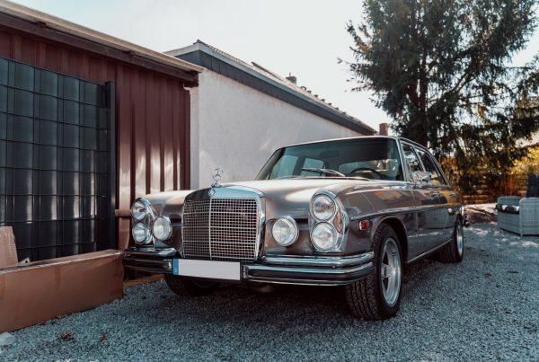 auto verkopen websites