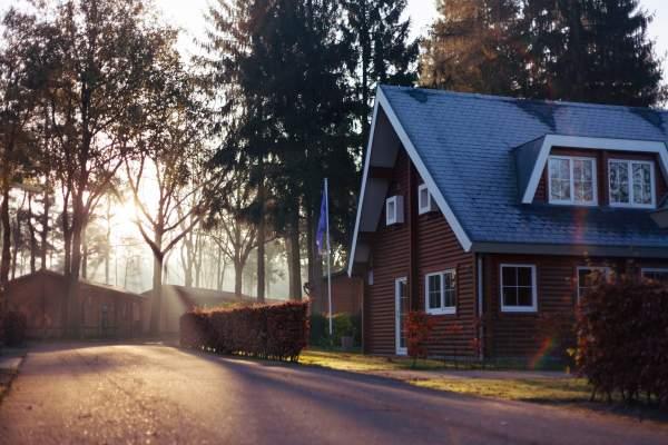 Hypotheek met geld ouders / Familiehypotheek