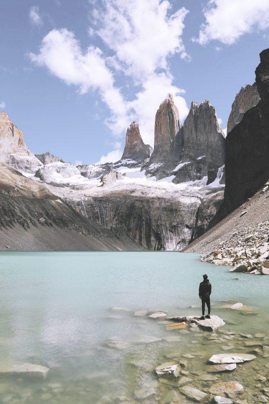 Wonen in Chili
