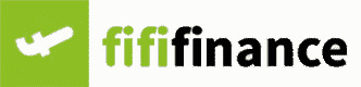 FiFi Finance NL