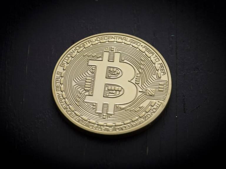 jinsi ya kujiunga na bitcoin tanzania