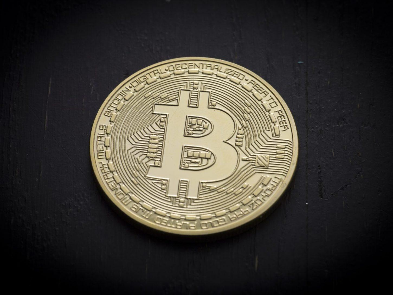 Jinsi ya Kununua na Kuuza Bitcoin Nchini Kenya