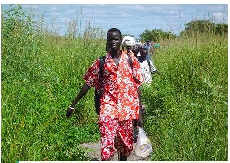 Mkataba wa Biashara Huru Katika Bara la Afrika: Faida na Changamoto