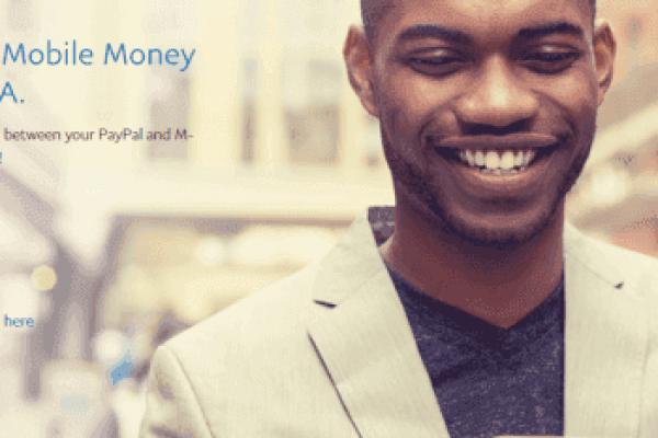 Mwongozo wa Utumaji Haraka wa Pesa Kenya Kwa Kutumia PayPal