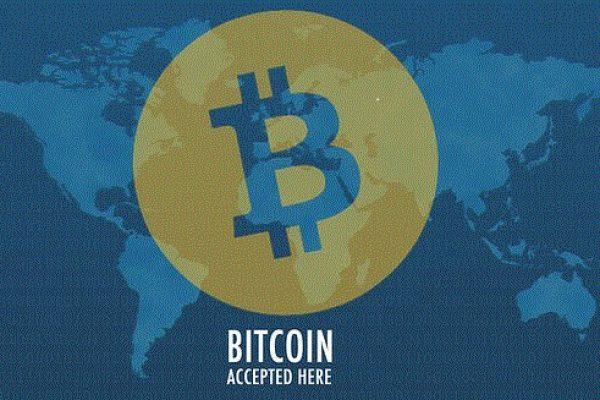 Jinsi Za Kunufaika Na Bitcoin Barani Afrika