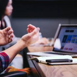 biashara chipukizi startups kenya