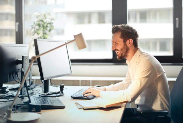 How to Make-Money-Seeking-Alpha-Contributor