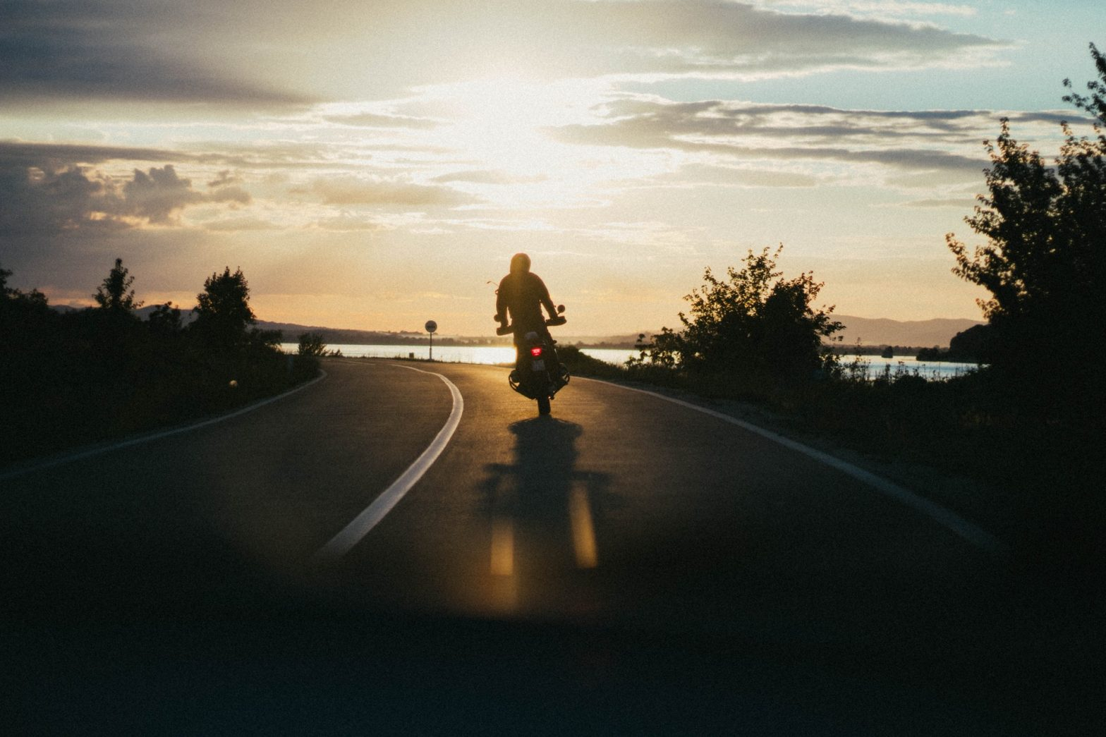How to pick the right motorcycle insurance