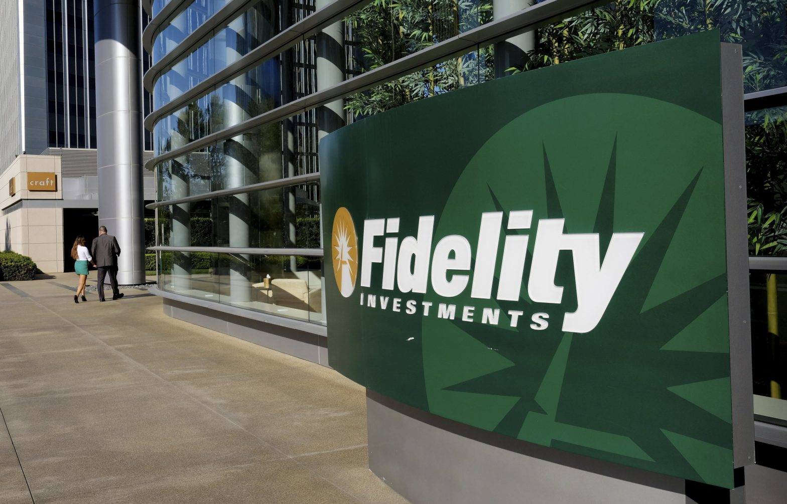 Investing With Fidelity and How it Compares With Robinhood