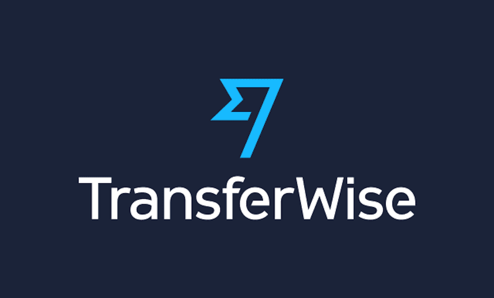 Transferwise vs Paypal: Which one is Better?