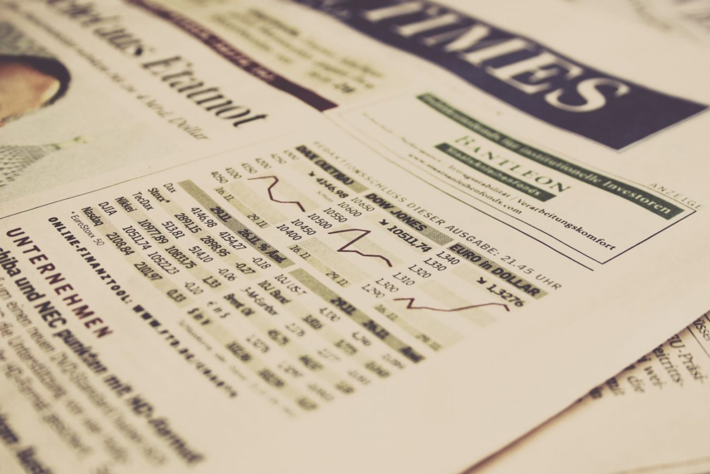 The Beginner's Guide to Index Funds and How to Succeed in Them