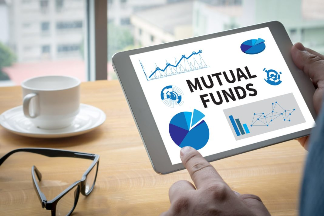 Everything You Need to Know About Investing in Mutual Funds