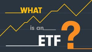What Are ETFs and How Do They Work?